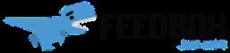 Feedbox.info